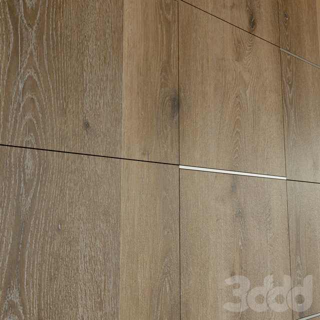 Стеновая панель из дерева. Декоративная стена. 50