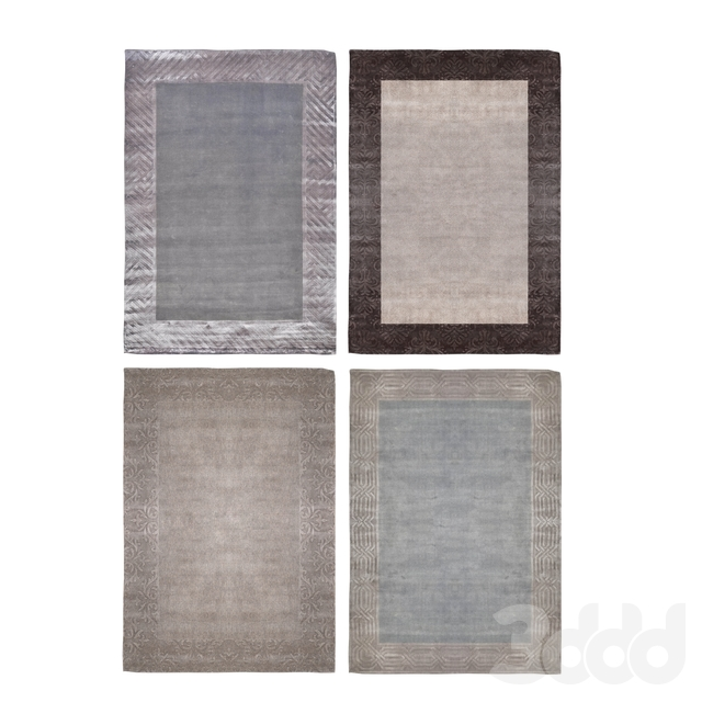 Rugs classic collection