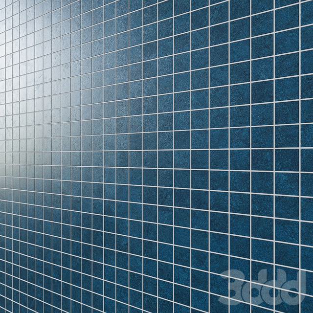 Мозаика ATLAS CONCORDE RUSSIA DRIFT