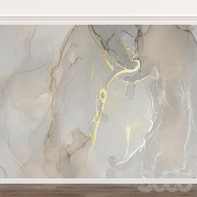 Affresco / Fine Art / RE843