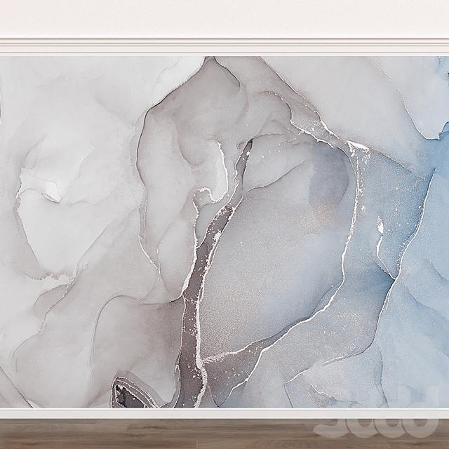 Affresco / Fine Art / RE845