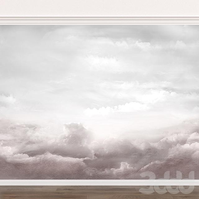Affresco / Fine Art / RE901