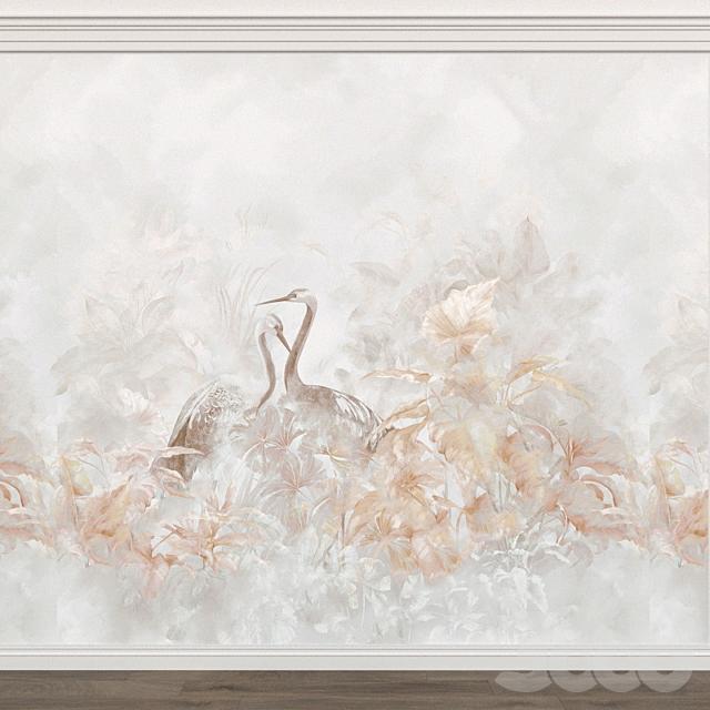 Affresco / Fine Art / RE886