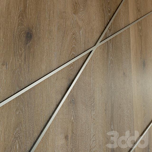 Стеновая панель из дерева. Декоративная стена. 81