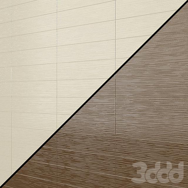 Grazia Ceramiche Impressions Bamboo 6 вариантов