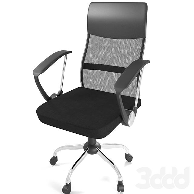 офисное кресло RV-8074