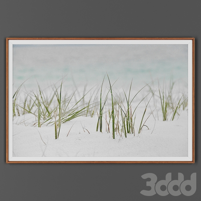 Picture frame 00026-28