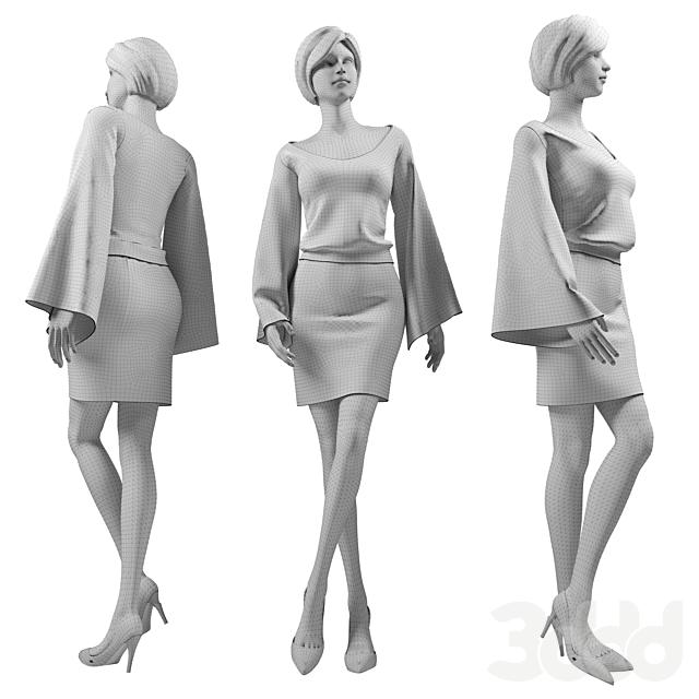mannequin_0.2