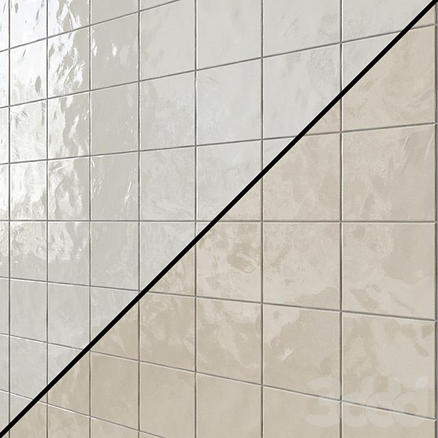 EQUIPE COUNTRY (Экипе Кантри) 13,2x13,2 см