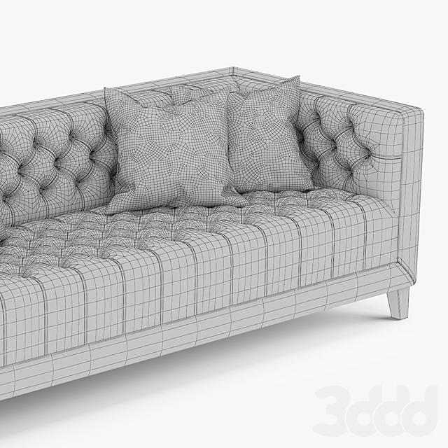 Sofa Pinkslip A