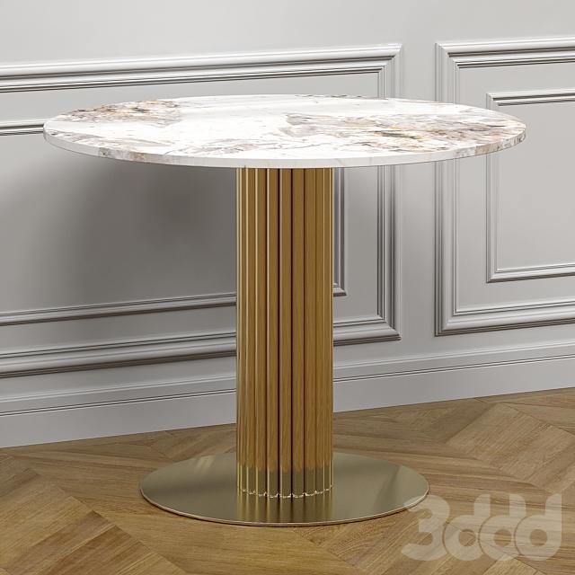 Стол обеденный Mary от MyImagination.Lab