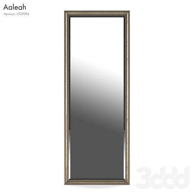 Uttermost Aaleah art. UT09396 mirror