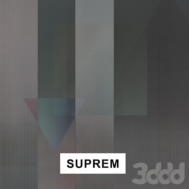 factura | SUPREM