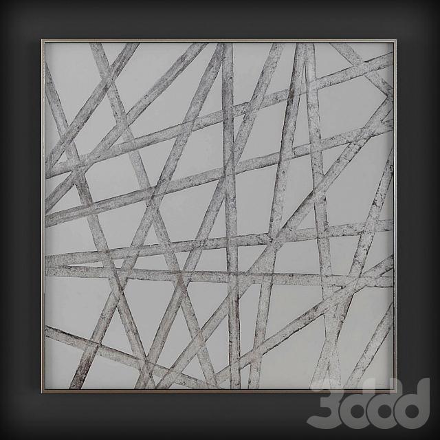 Картины645