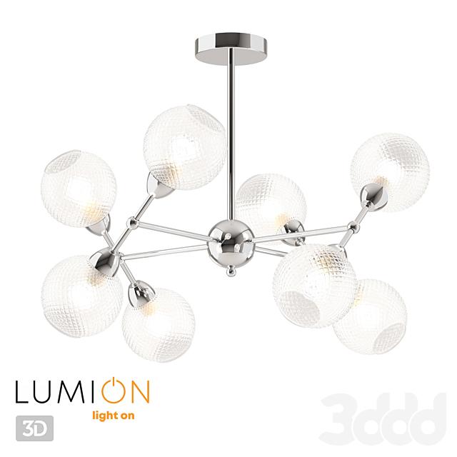 Lumion 4438/8 C Everly