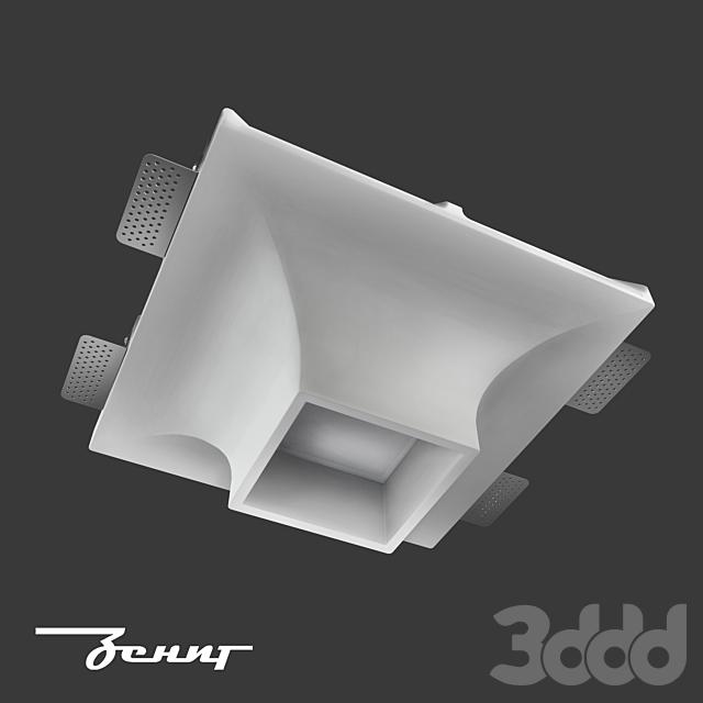 Z-in C85 100x100