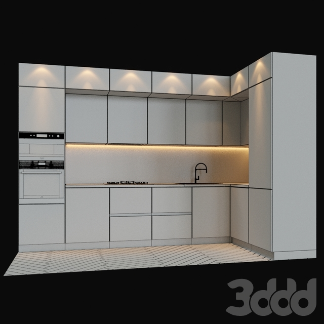 Kitchen_v3