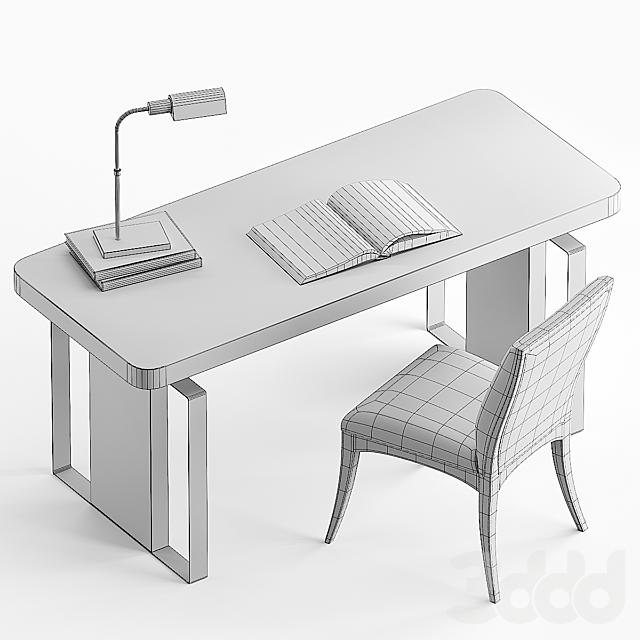 CARACOLE | Fusion Office