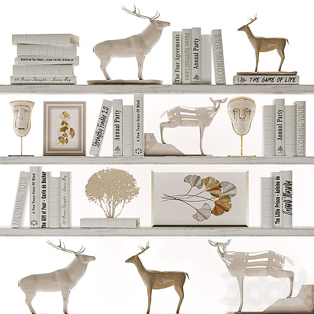 Decorative_set_10