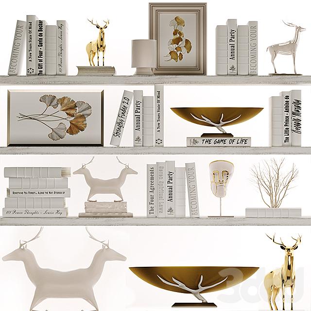 Decorative_set_15