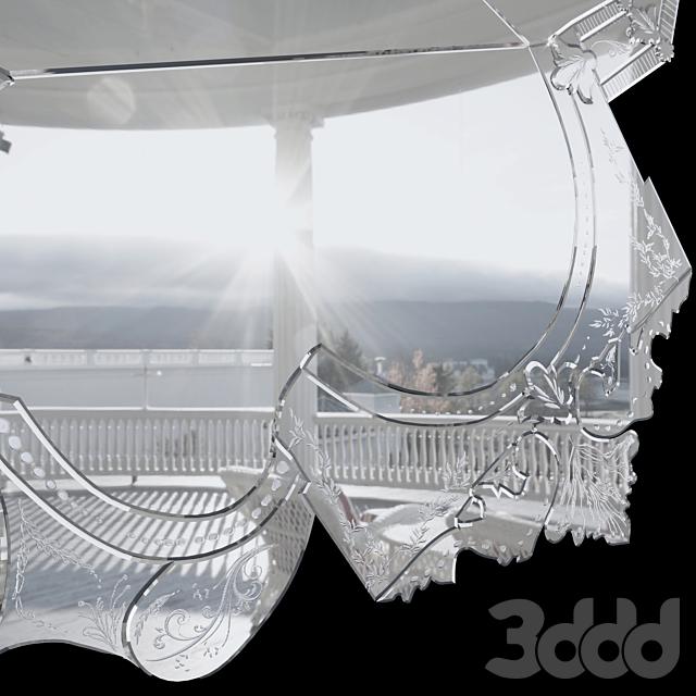 VENICE _ Boca Do Lobo