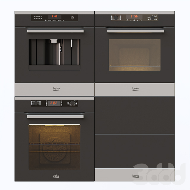 Kitchen_Appliances_5