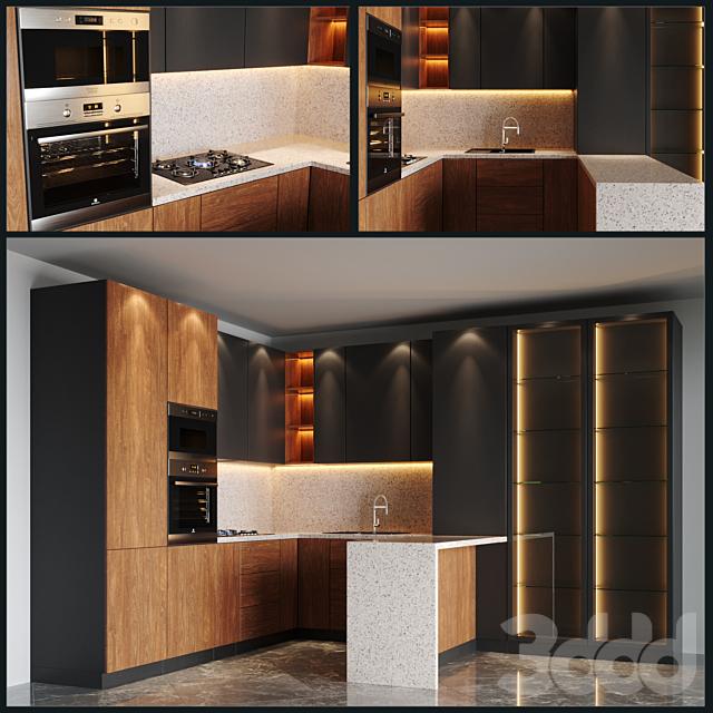 Kitchen_v6