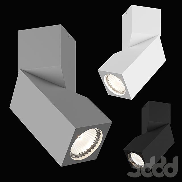 05105x Illumo Lightstar
