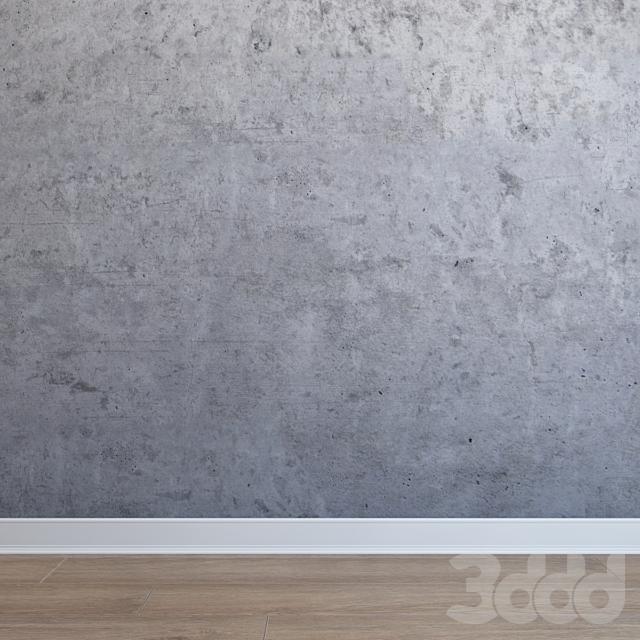 Бетон (Concrete_038)