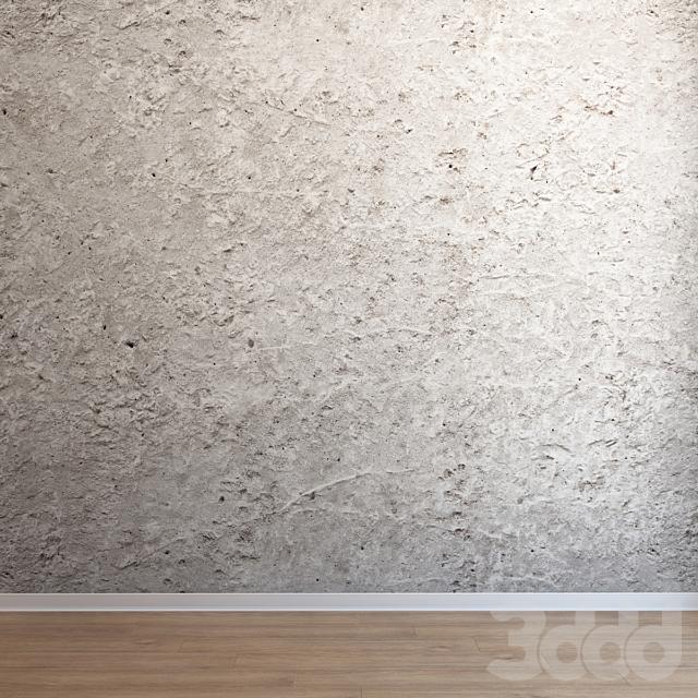 Бетон (Concrete_040)