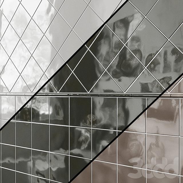 Adex Studio /Адекс Студио