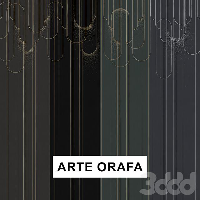 factura | ARTE ORAFA