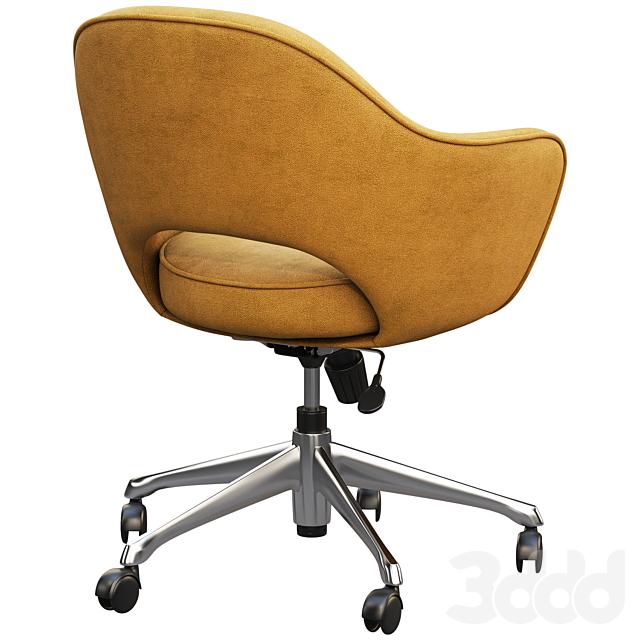 Executive task Chairs