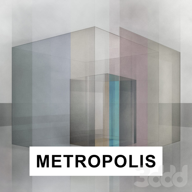 factura | METROPOLIS
