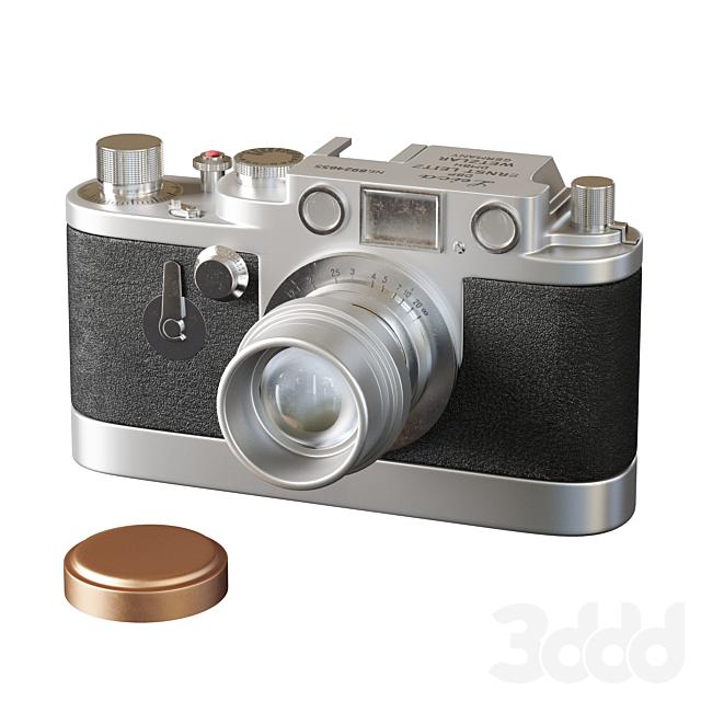 Leica_III_c