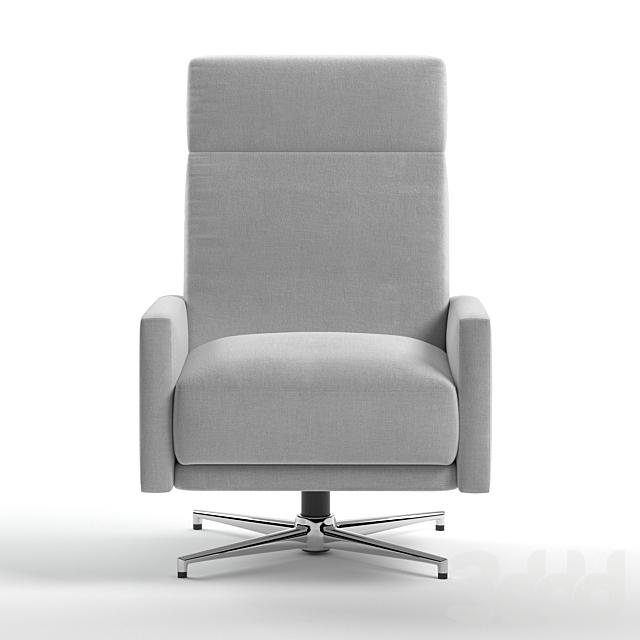 Кресло 574 Rolf Benz
