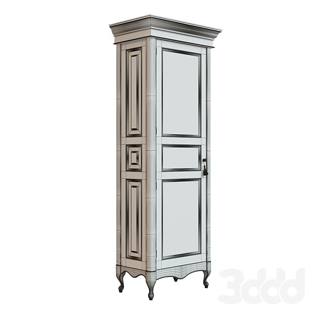 Классический шкаф_02_02