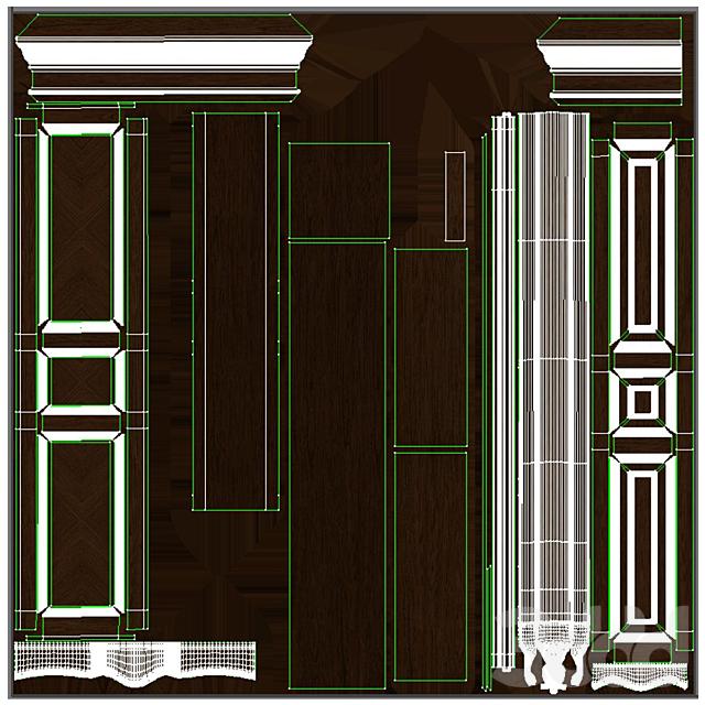 Классический шкаф_02_03