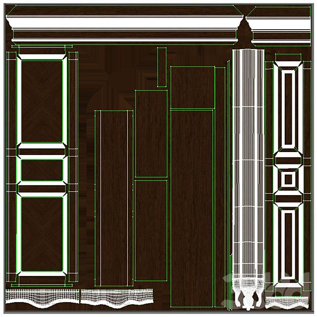 Классический шкаф_02_08