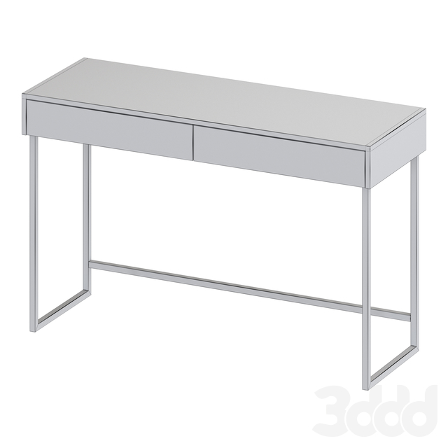 HomeTrends4You - console table