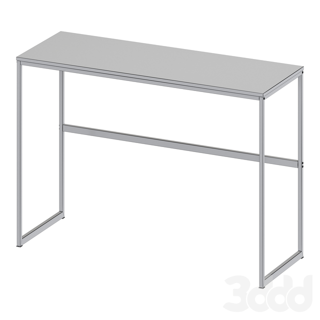 Atmosphera One - console table