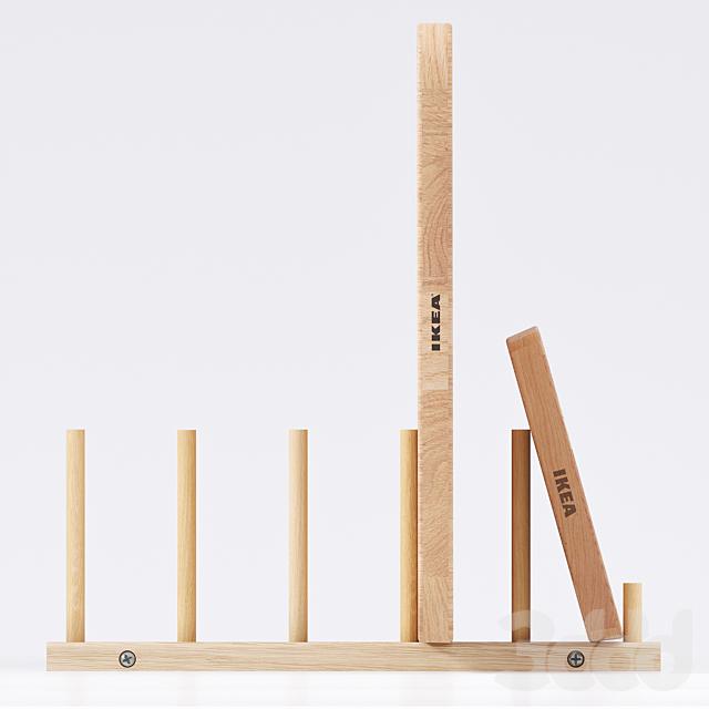 IKEA summer set
