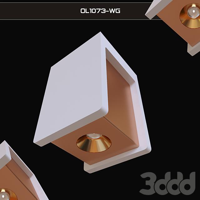 LOFT IT Architect OL1073-WG