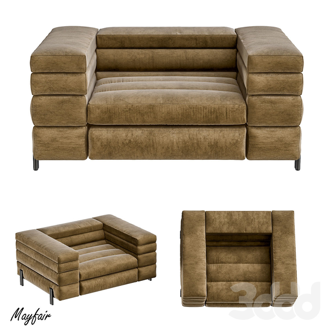 Mayfair_armchair