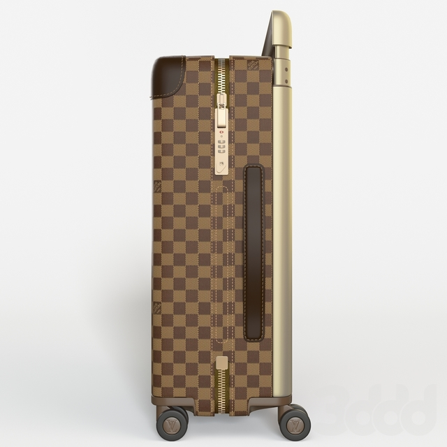louis vuitton BISTEN 55 louis vuitton LV HORIZON 55
