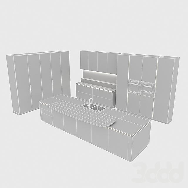 SieMatic-SLX-PURE