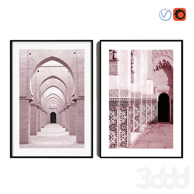 Double_Posters_Vol_547