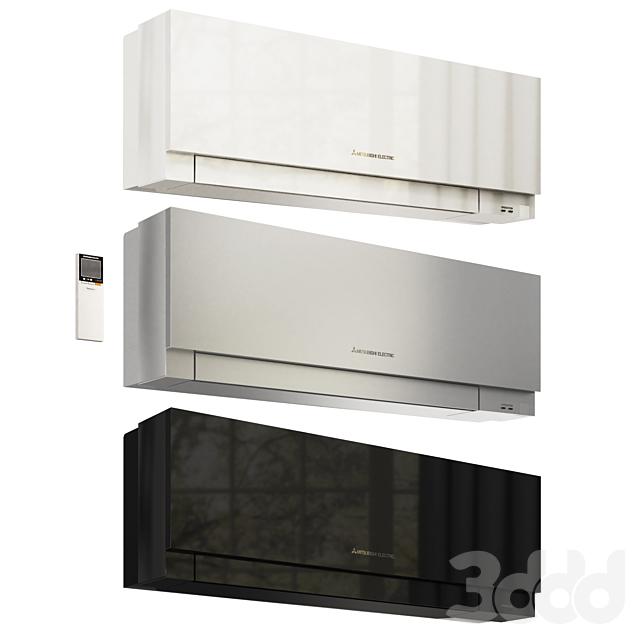 Mitsubishi Electric Air Conditioning