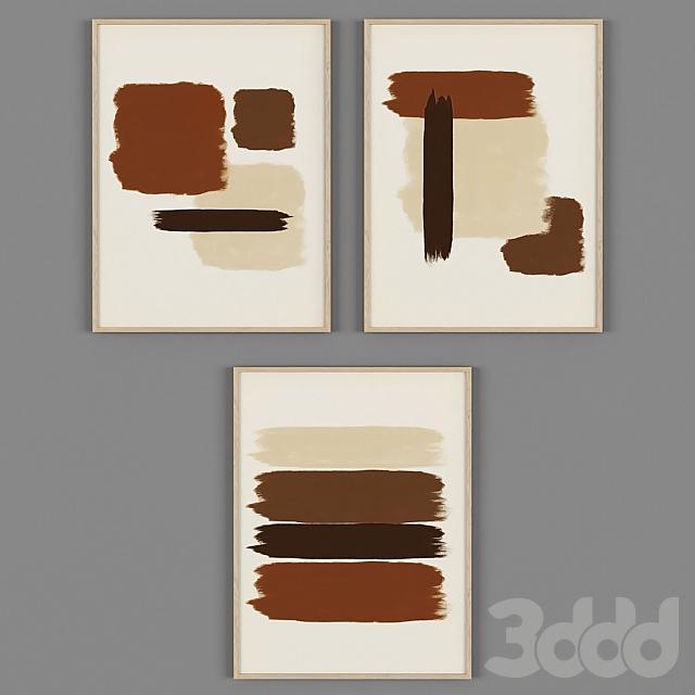 Abstract_art_8