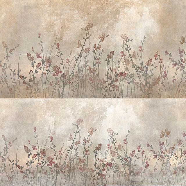 tecnografica / wallpapers /AUSTEN